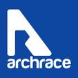 archrace_logo(white).jpg
