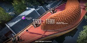 terra_x_terra