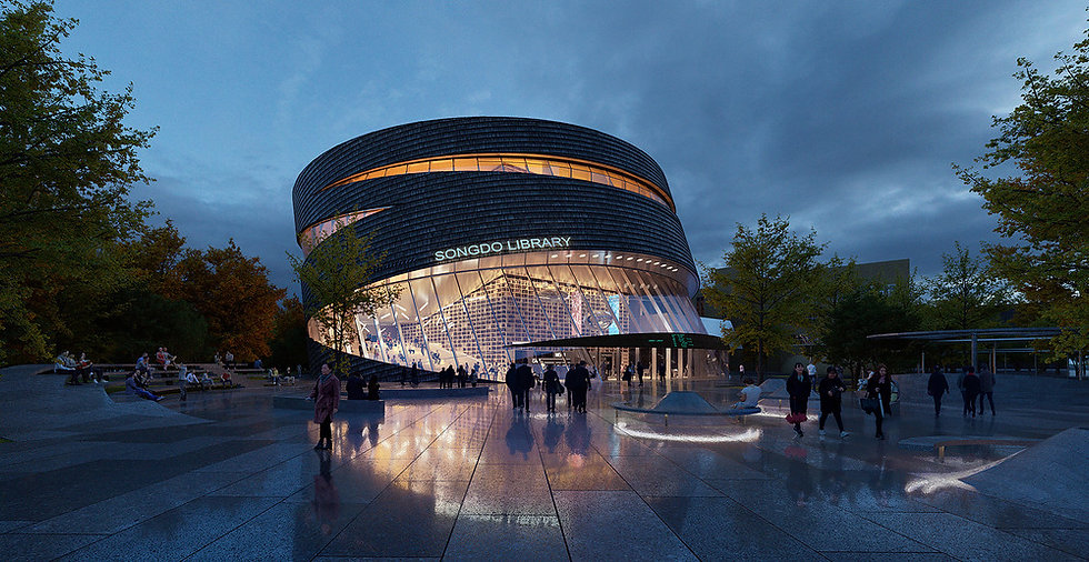 songdo_international_library_proposal_competition_aoe