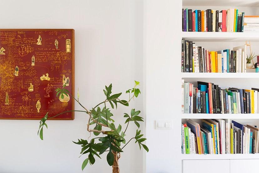 born-house-gokostudio-architecture-and-interior-design