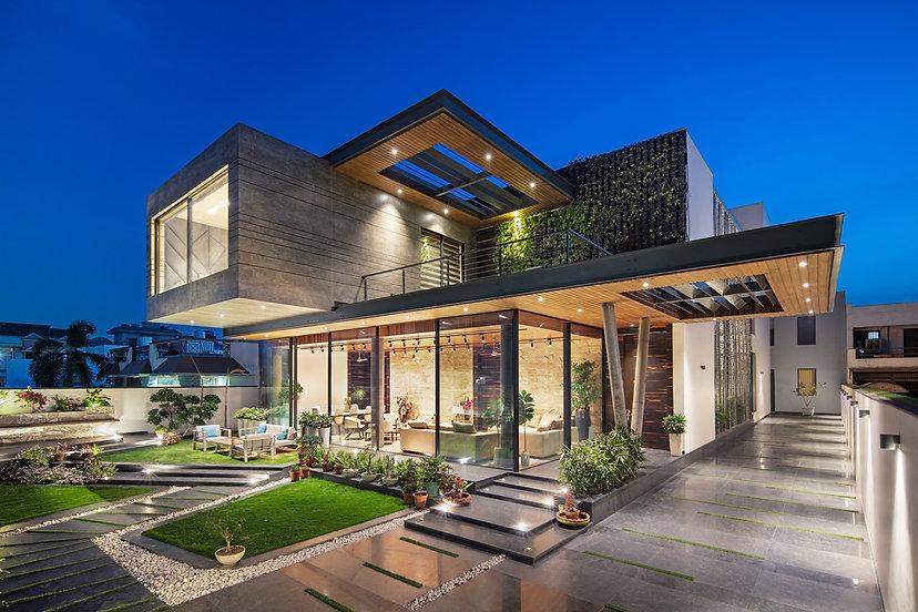 cantilever_house_zero_energy_design_lab