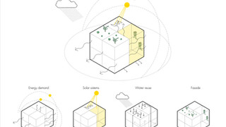 How architectural site analysis helps efficient design