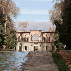 A Journey to discover desert life- Iran _ SHIVA GHASEMI