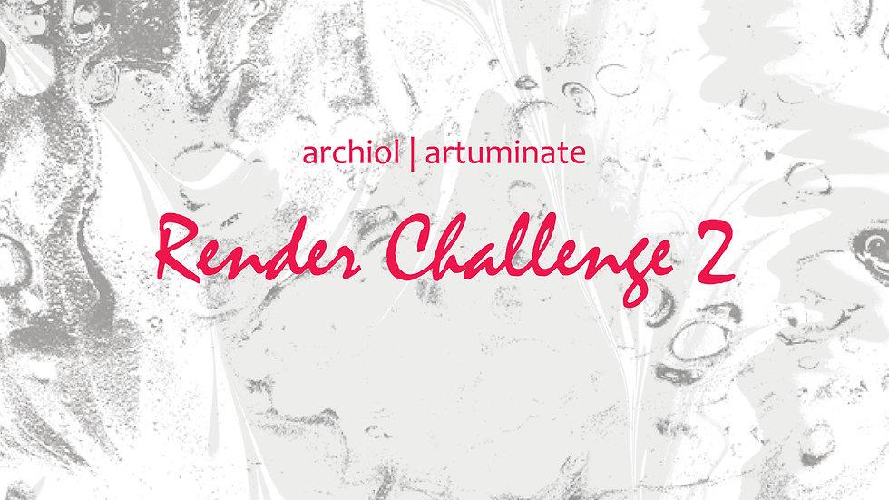 render_challenge_2