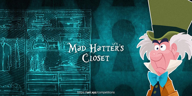 mad_hatters_closet_ designing_a_personality-driven_furniture.