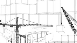 Modular Construction | Sustainable construction method