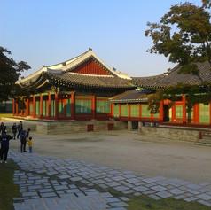 The Fusion of Past, Present and Future: SEOUL | SOUTH KOREA_ MULKIYE KART