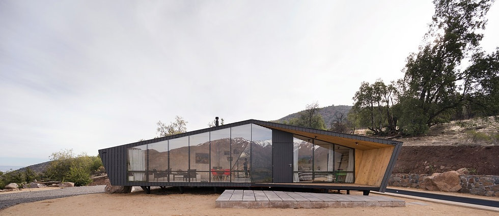 mountaineer-s-refuge-gonzalo-iturriaga-arquitectos