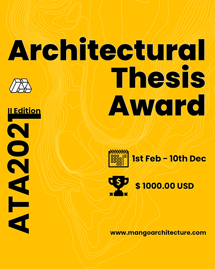 architectural_thesis_award_2021