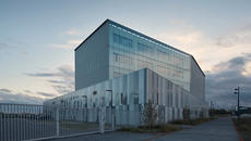 Institut des Mobilités et Transports Durables (IMTD) & Institut International du Management (IIM) - Université Polytechnique des Hauts-de-France (UPHF) | Coldefy