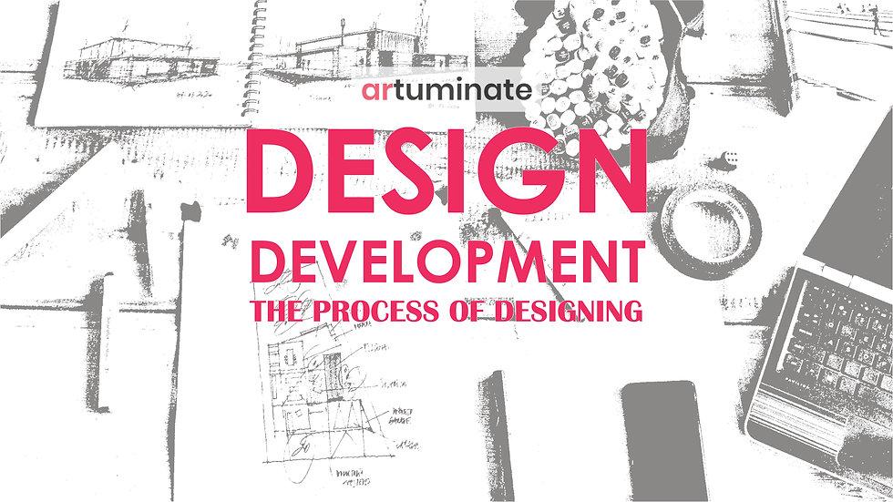design_development_2021