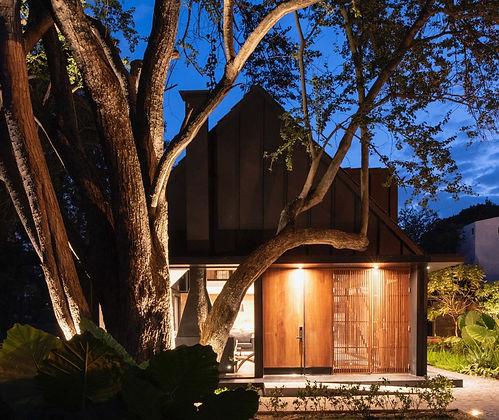 casa_l_j_alvaro_moragrega_arquitecto