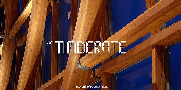 timberate_rethinking_housing_with_timber