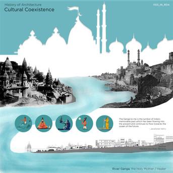 Cultural Coexistence
