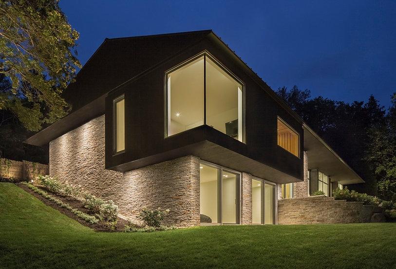 the-slender-house-mu-architecture