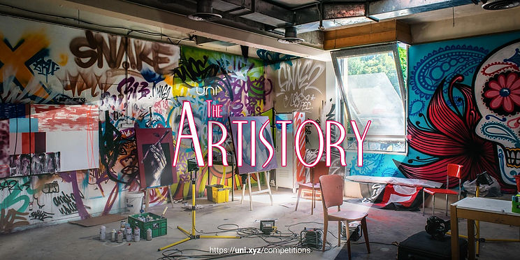 the_artistory_creating_a_haven_for_todays_creative_minds