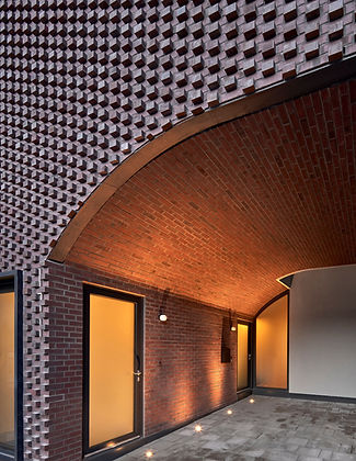 high_park_residence_batay-csorba_architects