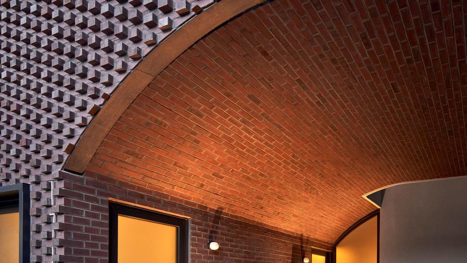 High Park Residence | Batay-Csorba Architects