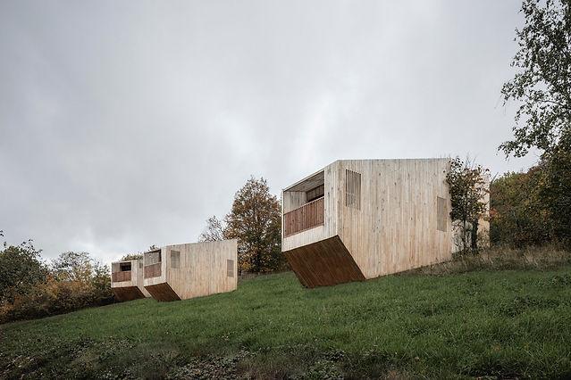 breitenbach_landscape_hotel_reiulf_ramstad_arkitekter