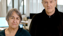 Anne Lacaton and Jean-Philippe Vassal Receive the 2021 Pritzker Architecture Prize