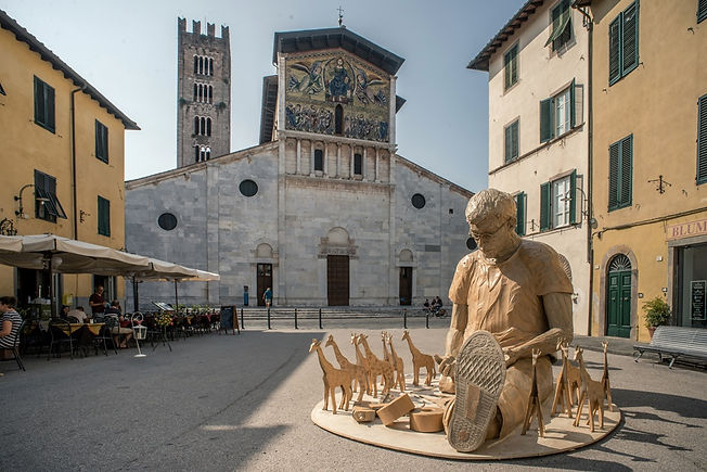 call_for_artists_lucca_biennale_cartasia_outdoor_exhibition