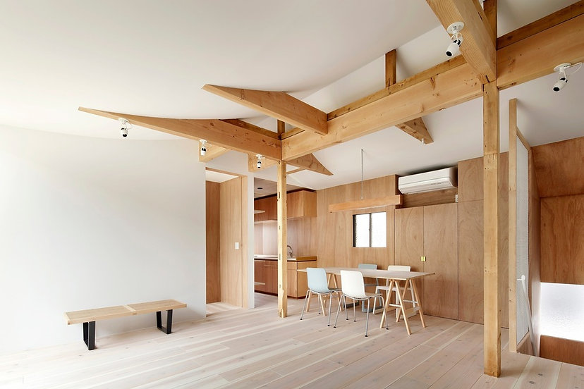 house-for-four-generations-tomomi-kito-architect-associates