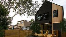 Blanche Chapel House | Alva Roy Architects