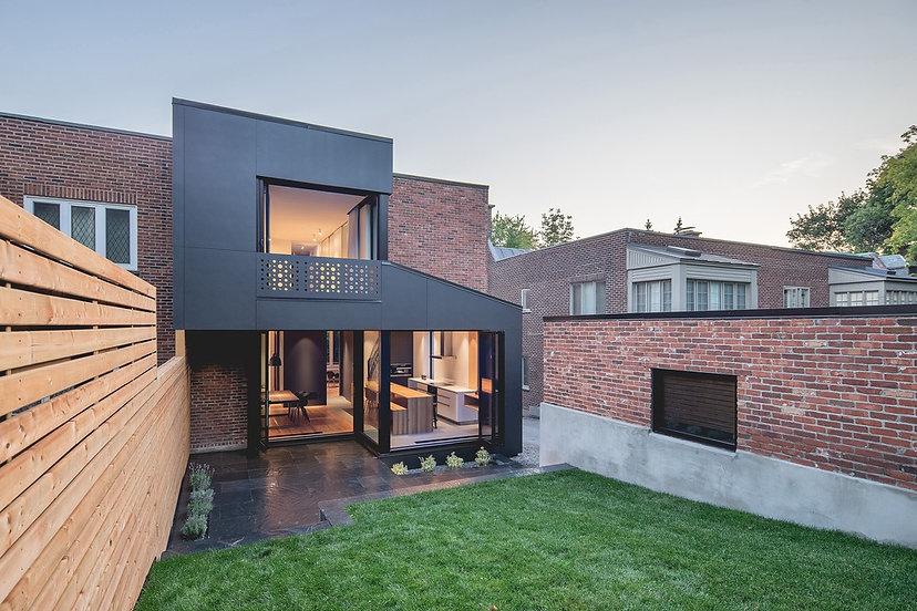 black-box-ii-natalie-dionne-architecture
