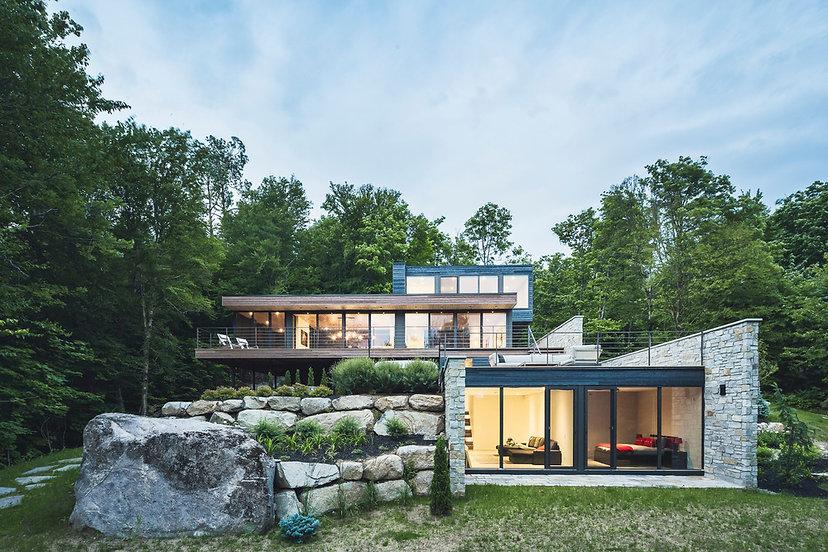 estrade-residence-mu-architecture