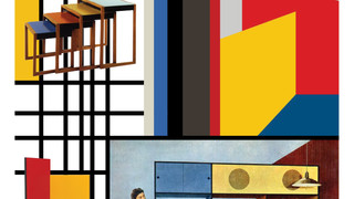 New Entertainment - Colorful, Ecological-full, Affordable-full | Bauhaus