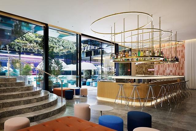 w_hotel_osaka_concrete