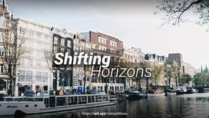 Shifting Horizons | Creating new havens