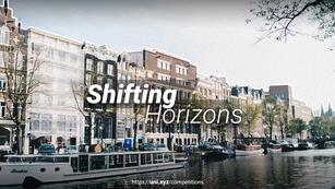 Shifting Horizons   Creating new havens
