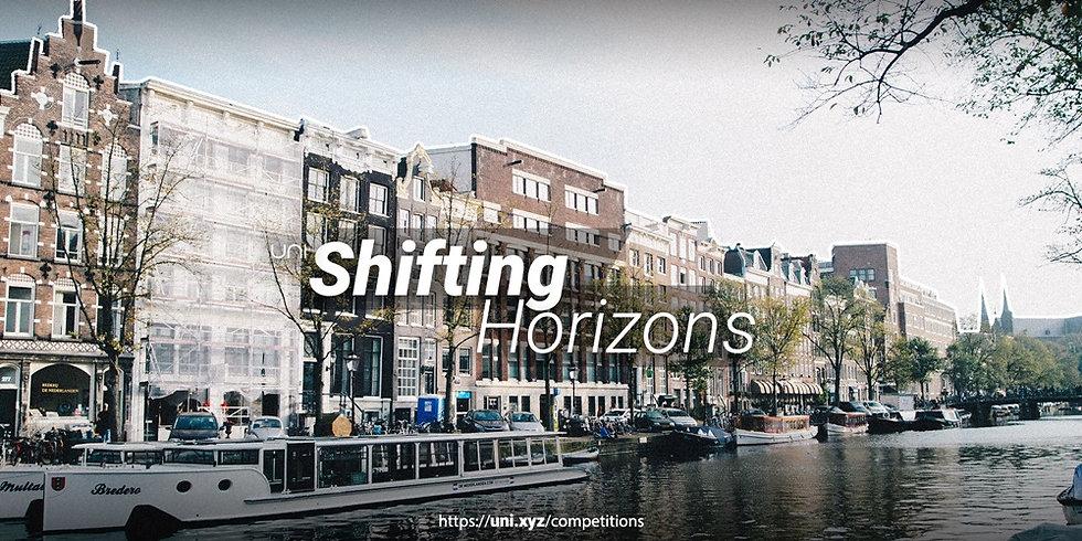 shifting_horizons