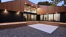 PEARL HOUSE | MXMA Architecture & Design