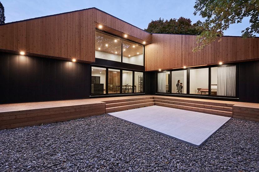 pearl-house-mxma-architecture-design