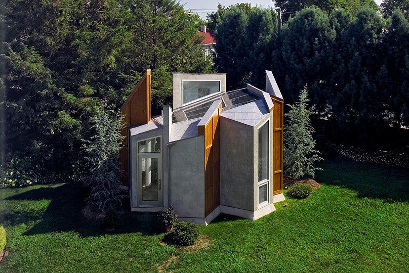 butterfly-studio-valerie-schweitzer-architects