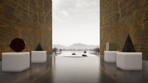Architects Perception