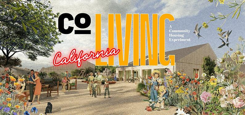 co_living_california