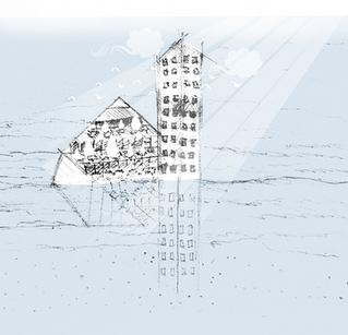 WINNERS ANNOUNCED  -  SENSORY ARCHITECTURE | AN ESSAY
