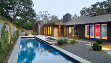 Kentfield Residence | Studio VARA