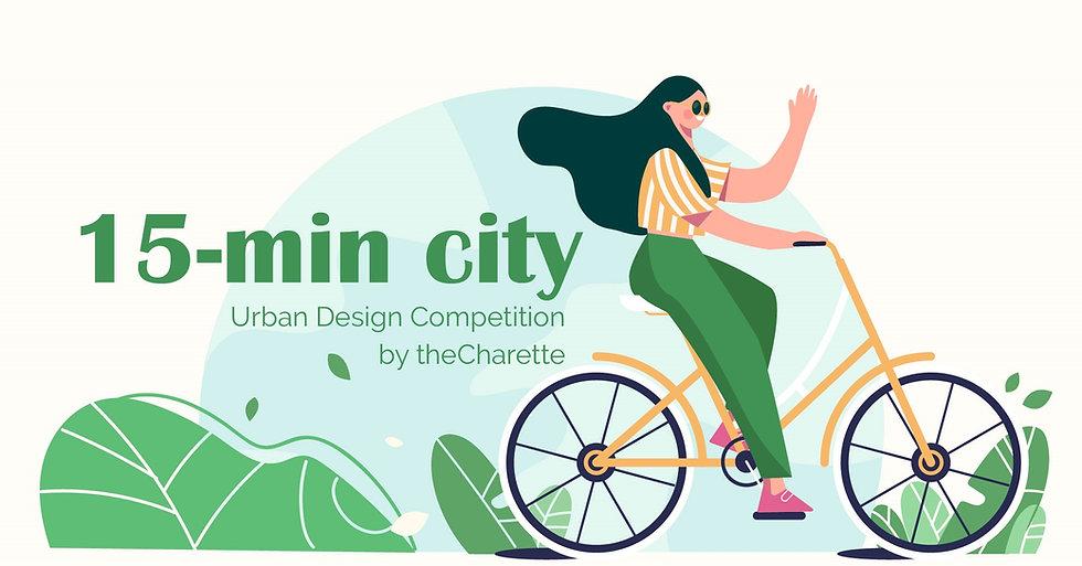 15_minute_city