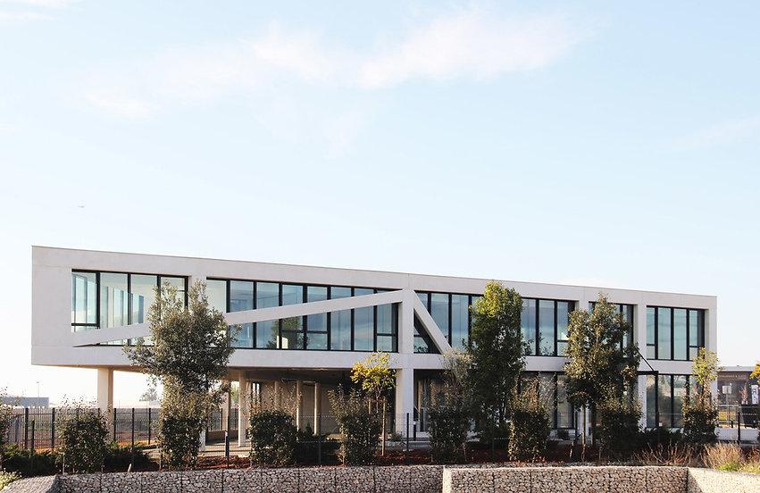 equation_office_building_amat_saint-val_architectes