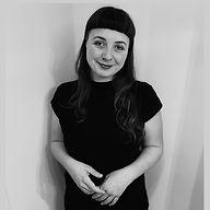 eliana_anthea_phoebe_heltschls_interview