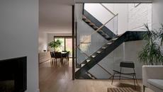 Phénix House Renovation | Appareil Architecture