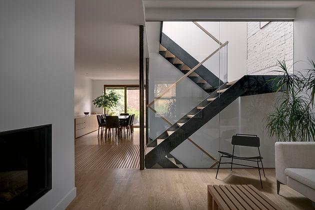 phenix_house_renovation_appareil_architecture