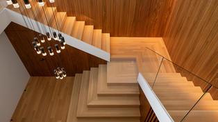 Mont-Royal Residence | MU Architecture