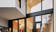 1st Avenue Residence | Architecture Microclimat