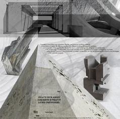Importance of concrete in architecture_Divya Brahma & Masirah Khan