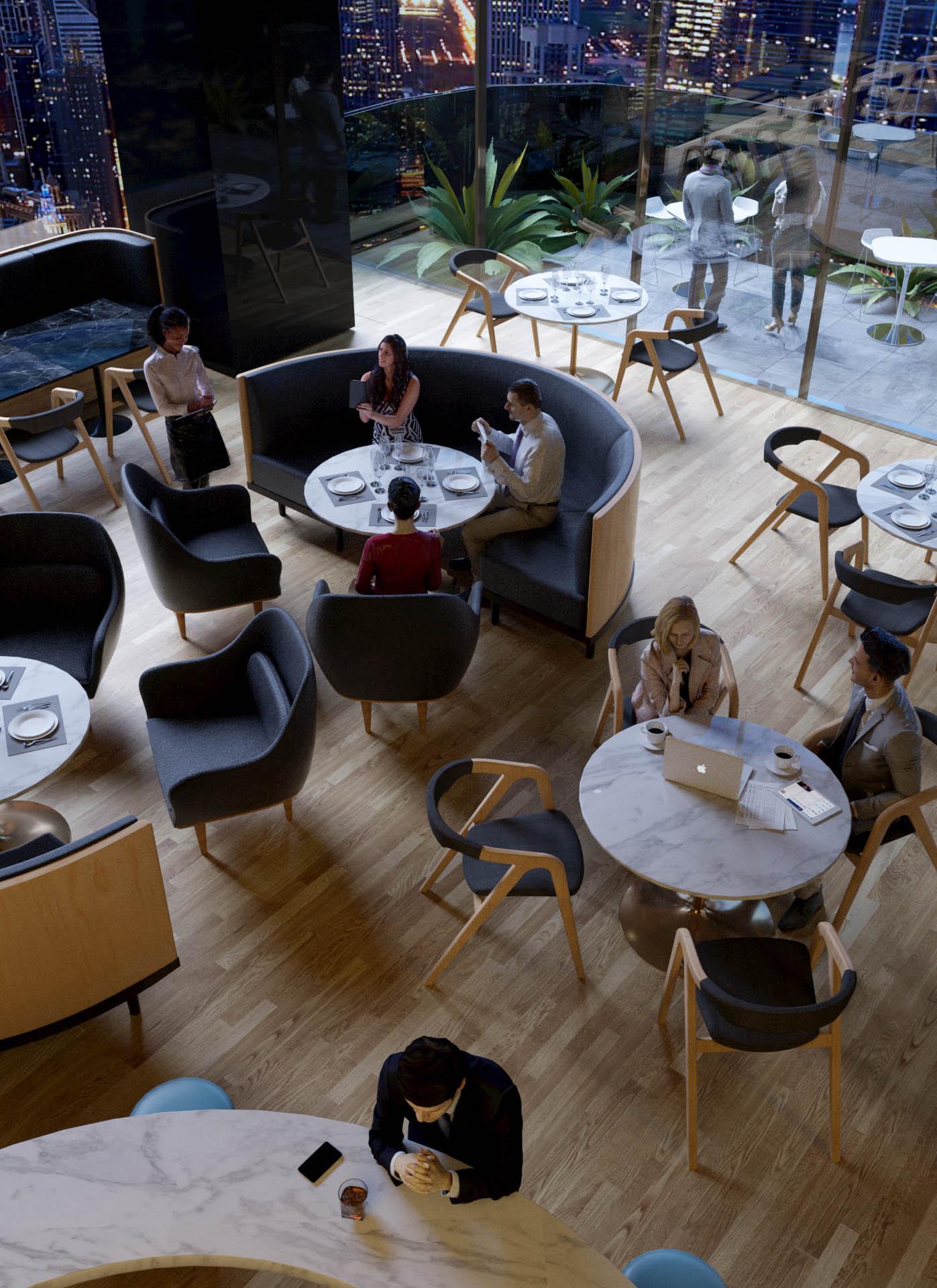 lounge03